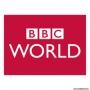 Super English IPTV + 12 months subscription