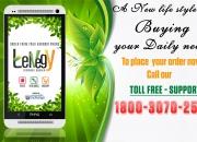 Telvegy Online Store