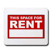 125 sq.ft Office Space available for business