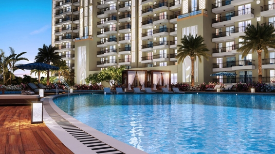 2 bhk apartments sale in sector 2 sohna at ashiana mulberry