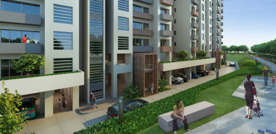 2 bhk apartments sale in sector 77 gurgaon at umang winter hills