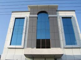 22000 sq-ft factory available for rent in sector 63 noida