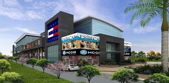 9250404177 m2k corporate park shopping plaza sector 51 gurgaon