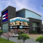 9250404177 M2K Corporate  Park Shopping Plaza Sector 51 Gurgaon
