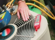 Ac service greater noida