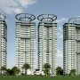 Amaatra Homes, 2bhk 3bhk, Amaatra Homes Noida Extension, Amaatra Homes Greater Noida West