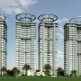 Amaatra Homes, 2bhk 3bhk, Amaatra Homes Noida Extension, Amaatra Homes Greater Noida West