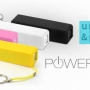 Best portable power bank charger online
