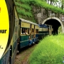 Book Shimla Summer trip package at just Rs 13500 for 03N/04D