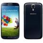 Brand New Samsung Galaxy S4 Unlocked