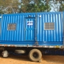 Bunk Houses & Container Offices for Sale