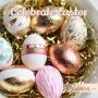 Celebrate Easter at Tamra