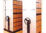 Compactor Storage System Manufacturer In Mumbai