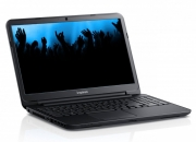Dell inspiron 15 3521 laptop online India