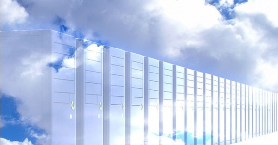 Get powerful cloud solution to proliferate your business