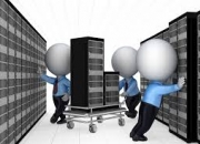 Go4hosting.in Offers Cost-Efficient Dedicated Server Hosting Plans for Enterprise Business