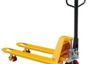 Hydraulic Pallet Truckmanufacturer in Chennai