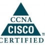 Mohan's Networking Institute, ccna training institute Bangalore