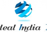 Nepal holiday tour packages with fair deal india tours