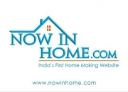 Nowinhome is one point solution for the buy/sell/rent or construction of dream house