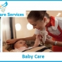 Nursing Care Services in Gurgaon – Home Care Services