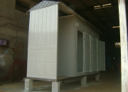 Portable Cabins & Office Container for Sale