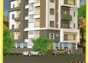 ready to move 2 bhk flats in BTM layout 2nd stage by nandi jewels