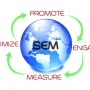 Search engine ranking service improve your online Presence!!