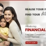 Snapdeal Realise Your Family's Dreams - Goosdeals.com