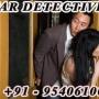 Star Detective services In DELHI / NCR