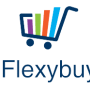 Start your free onlinestore today with www.flexybuy.com