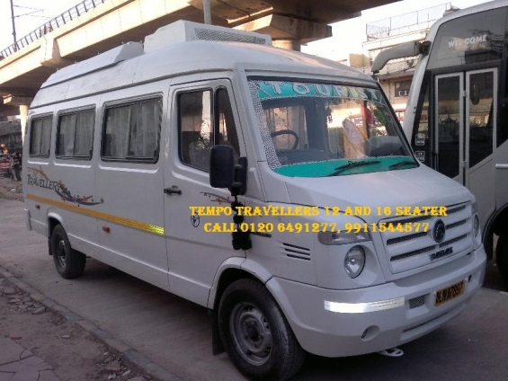 Taxi service in noida