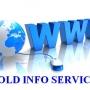 Web Designing Course........