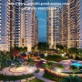 2/3 BHK flats offered by Samridhi Grand Avenue