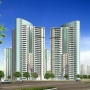 2 BHK apartments sale in sector 2 Sohna Gurgaon at Supertech Hill Town