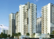 2 BHK apartments sale in sector 88A Gurgaon at Godrej Icon