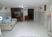 Apartment for rent In Boeung Keng Kang I