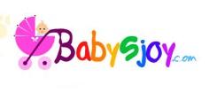Babysjoy the best baby product company in kolkata, india