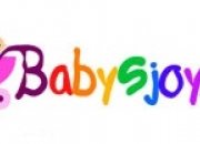 Babysjoy the best baby product company in Kolkata, India