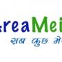 Beauty Parlour in Magarpatta City, Pune - ApneAreaMein.com