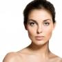 Beauty Salon,Face Surgery