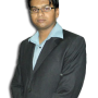 Best Opencart website Designer and Developer- Pushpendra Singh