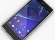 Brand New Sony Xperia Z2 Unlocked