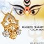 Buy Gold Jewellery Online This Akshaya Tritiya - 2015