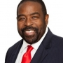 Create Your Greatest Life, Les Brown only $20