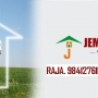 DTCP approved plots available in GOODWILL NAGAR at MAPPEDU