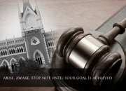 Gain best judgment through Sarkar Legal Service.
