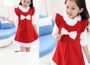 Girls Tunic Dresses for Sale