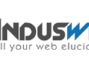 Induswebi Technologies-Custom PHP Development Services in Gurgaon
