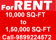 Office Space For Rent in Noida - Samreddhi Properties